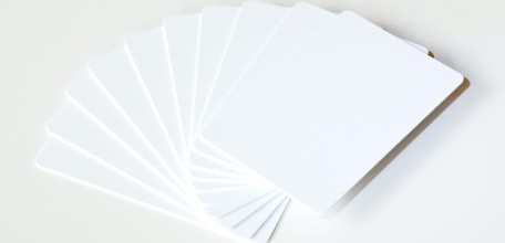 Mifare kártya